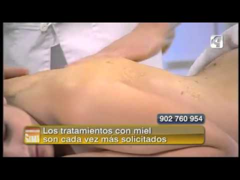 Dolor de espalda en la hepatitis