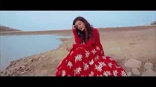 Shreya Jain Cover Songs म फ त ऑनल इन व ड य