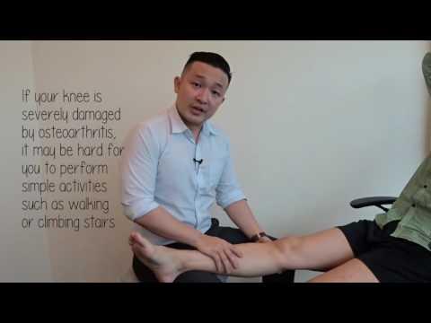 Schmerzen in den Gelenken der Füße der Grippe