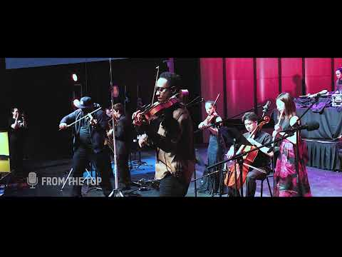 Black Violin | From the Top