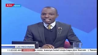 Uamuzi wa kesi ya uavyaji mimba kutangazwa Leo, wanawake wanataka haki ya kutoa mimba