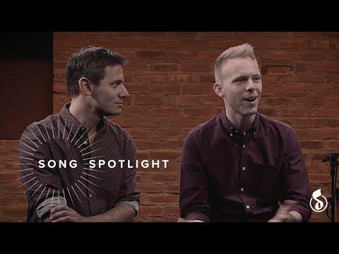 City of Stars - La La Land - Pasek and Paul | Musicnotes Song Spotlight