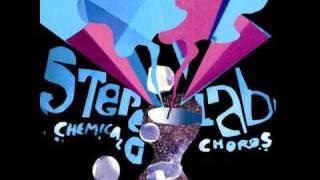 Stereolab - Valley Hi!