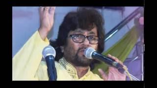 Ek pyar ka naghma  - pradeep05