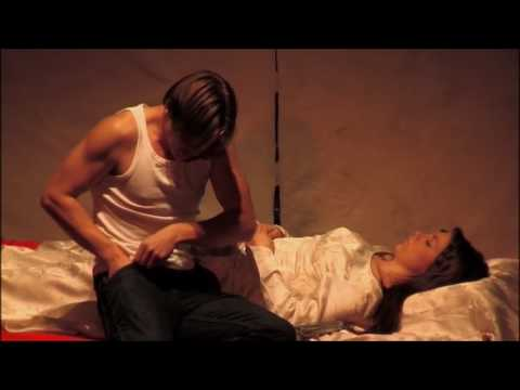 Romeo and Juliet - Suicide Scene