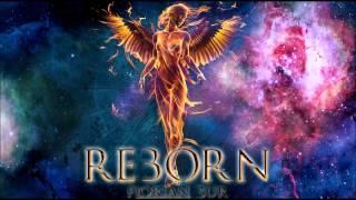 "Florian Bur ft. Basia Krol ""Guardian Angel"""