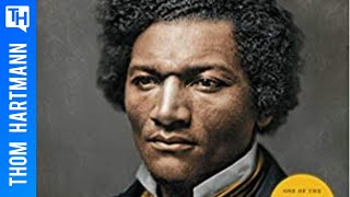 Fredrick Douglass : Prophet of Freedom, a reading