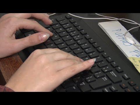 Decisão do CNJ limita uso de redes sociais para magistrados