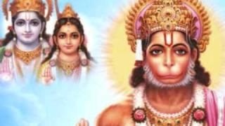 Duniya Rachnewale Ko Bhagwan Kethe Hain  Lakhbir Singh Lakkha