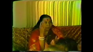 The Significance of Puja thumbnail