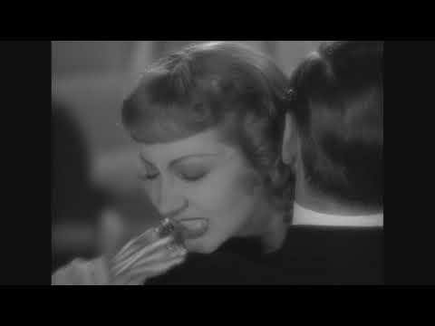 Bande-annonce (Trailer) La huitième femme de Barbe-bleue d'Ernst Lubitsch (HD / VOSTFR)