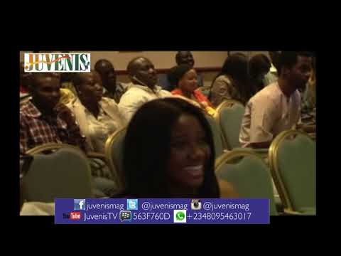 FUNNY BONE VERSUS DAVIDO (Nigerian Music & Entertainment)