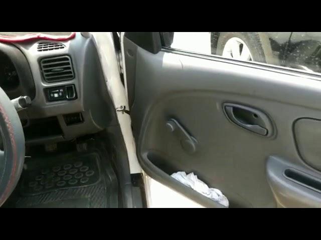 Suzuki Alto VXR 2012 for Sale in Islamabad