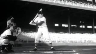 Home Run Derby S01E06  Ken Boyer Vs  Harmon Killebrew