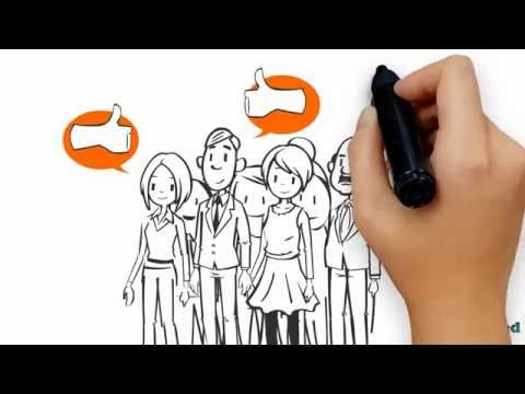 Why Learn a Foreign Language? | Foreign Language Training Online