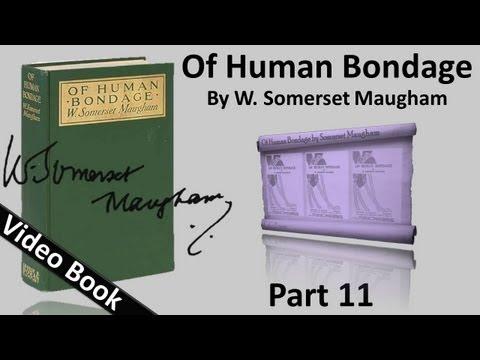 Vidéo de W. Somerset Maugham