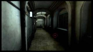 Resident Evil: The Darkside Chronicles video