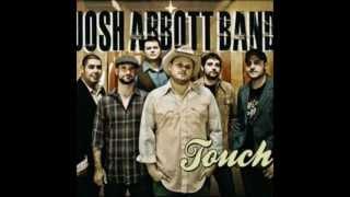 Touch by Josh Abbot Band (w/ Lyrics!)