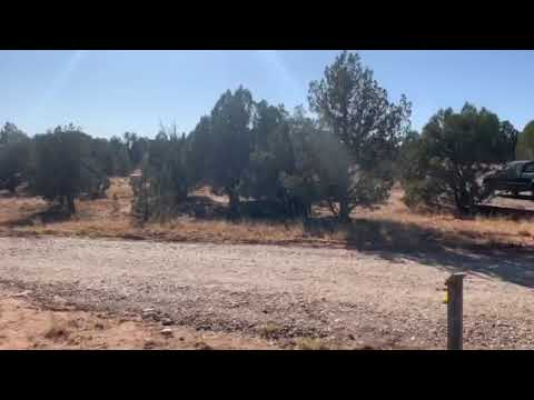 Video Of Bryce View Campground, UT