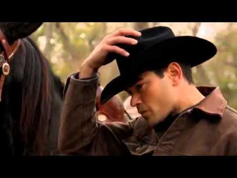 Dallas Season 1 (Promo)