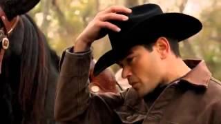 Dallas 2012 Promo Trailer