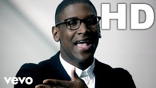 Labrinth & Tinie Tempah - Earthquake