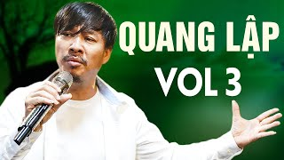 top-30-ca-khuc-xuat-sac-nhat-khong-the-khong-nghe-quang-lap-tuyen-chon-vol-3