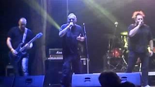 Video Sobi 20 Táborská rocková mapa 2015 (PALCÁT)