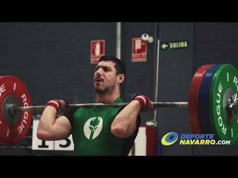Liga Navarra de Clubes 4