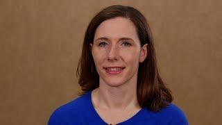 Watch Nicole Worden's Video on YouTube