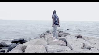 Leaf O |In The Game