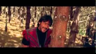Tu Mera Jaanu Hai Hero Jackie Shroff Meenakshi Seshadri