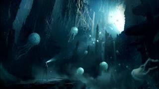 """Immediate Music - Last Ray of Light (""""Stranger Things"""" Season 2 Trailer Music - Dark Orchestral)"""