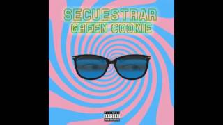 Secuestrar - Green Cookie