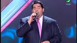 تحميل اغاني Husain Al Jassmi Akkidialli حسين الجسمى - اكد يللى MP3