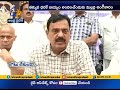 Rice Millers Agrees To Reduce Price On Supply Of Rice  To Ttd Anna Prasadam Trust