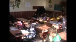 Новотроїцька Гімназія 2010р