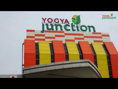 mp4 Food Court Yogya Junction Cirebon, download Food Court Yogya Junction Cirebon video klip Food Court Yogya Junction Cirebon