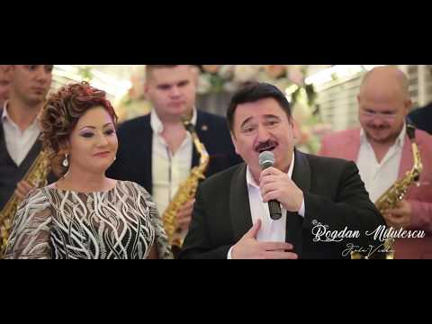 Nicoleta Sarbu & Mihai Iancu – Iarai patru gimineata si eu tot mai beau Video