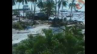 Смотреть онлайн Док. фильм о цунами в Индийском океане в 2004 году