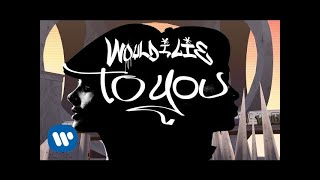 David Guetta & Cedric Gervais & Chris Willis - Would I Lie To You (Lyrics)