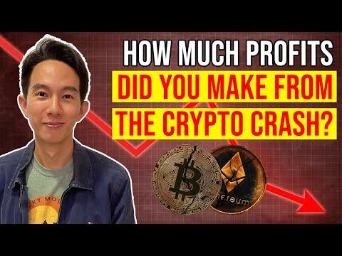 Pirkti bitcoin su payoneer