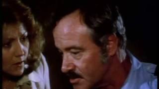 Airport '77 Trailer