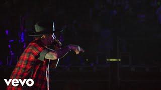 ¡HBO estrenó concierto de J Balvin! Checa estos videos
