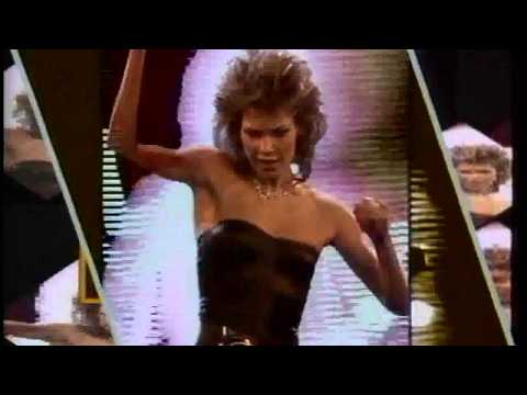 C.c.catch Си Си Кетч - Cause You Are Young