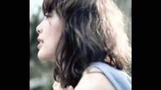 Olivia Ong -Sweet Memories