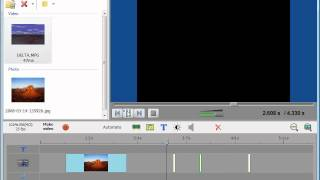 Bolide Movie Creator video tutorial