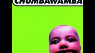 Chumbawamba - One by One