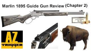 45-70 marlin guide gun reviews - TH-Clip