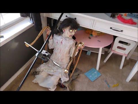 Mc Bionica dançando - clipzui.com